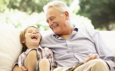 Tinnitus Can Affect Children