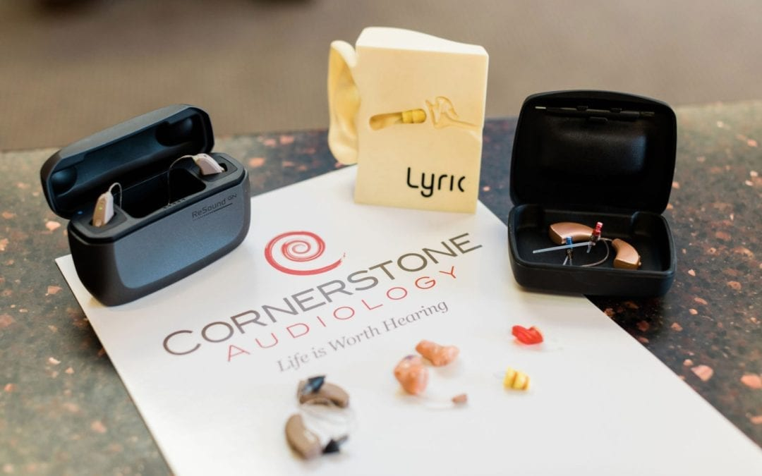 Quick Guide to Troubleshooting Common Hearing Aid Problems