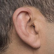 Receiver-in-the-ear hearing aid - the most versatile hearing instrument on the market