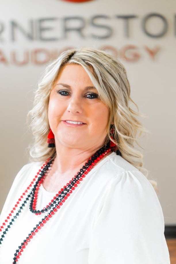 Christy Seeley Bio Image