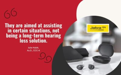 Is This the Solution for the 18 Million Americans with Untreated Hearing Loss?